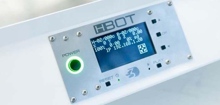 HBot 3D 03