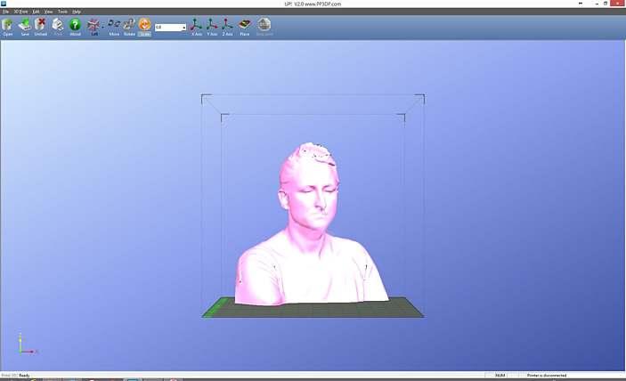 Skaner-3D-Sense-printila.com