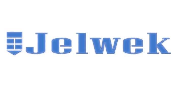 Jelwek logo