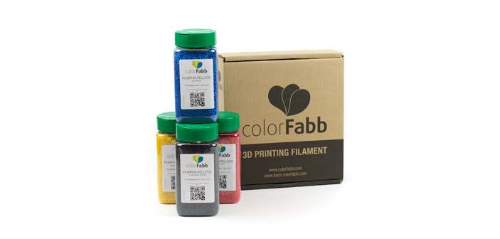 colorFabb granulat 01
