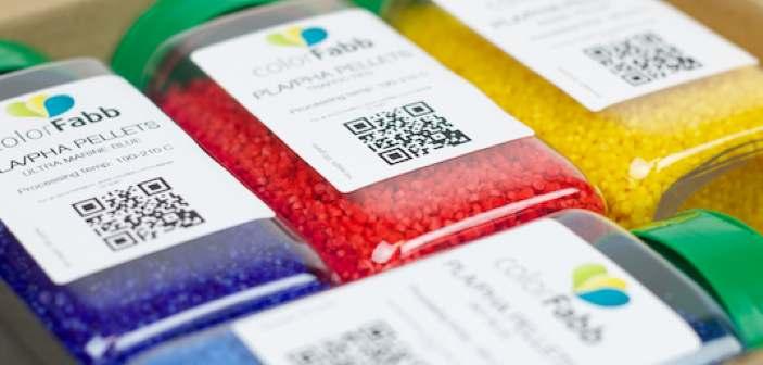 colorFabb granulat 02