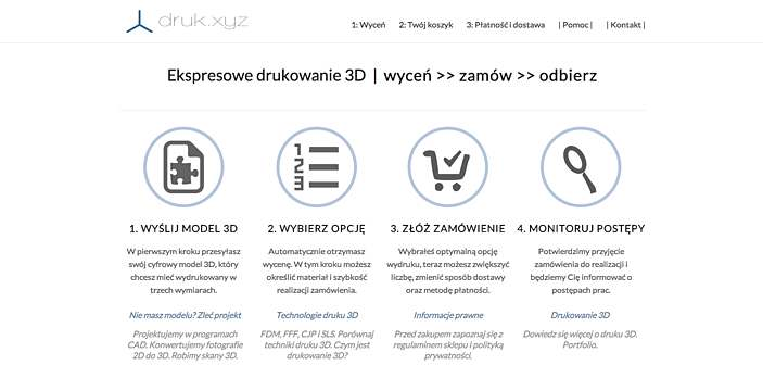 druk_xyz