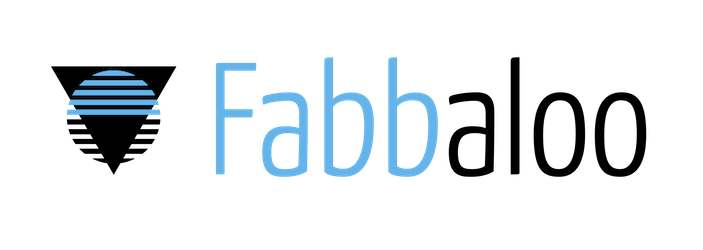 Fabbaloo
