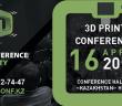 3d_print_conference_almaty_afisha_afisha_2015_703x336_eng