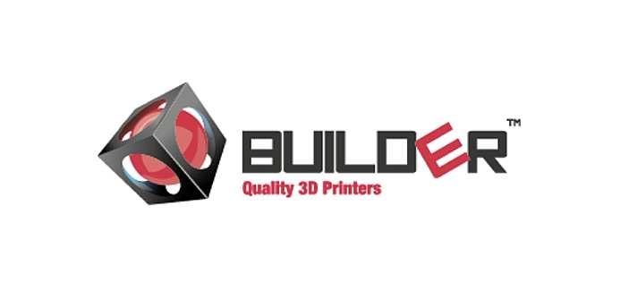 Big Builder logo