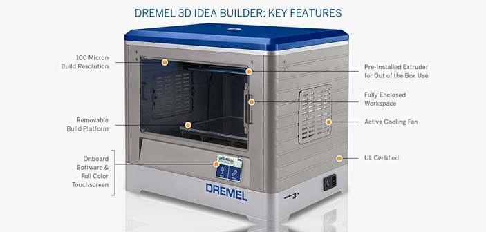 Dremel 01
