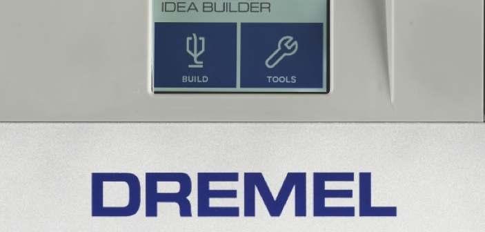 Dremel 04