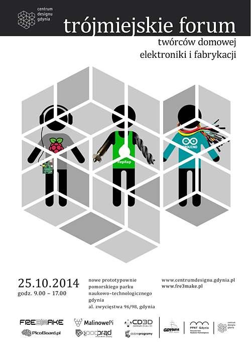plakaty_cdg_plik_otwarty_font