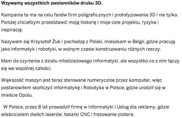 ProCoPrint3D 02