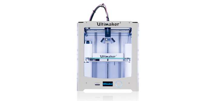 Which 3D printer should I choose? | 3D Printing Center - news
