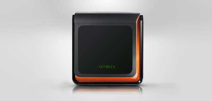 Up! Box 02