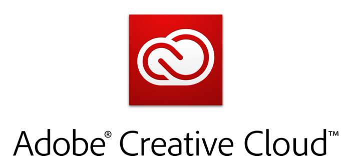 Adobe_Creative_Cloud_logotype_with_icon_RGB_vertical