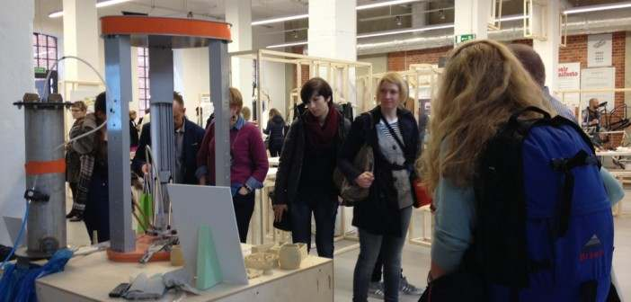 Lodz Design Festival 23