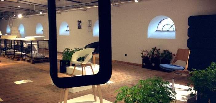 Lodz Design Festival i drukarki 3D, czyli krótka i wybiórcza relacja z eventu