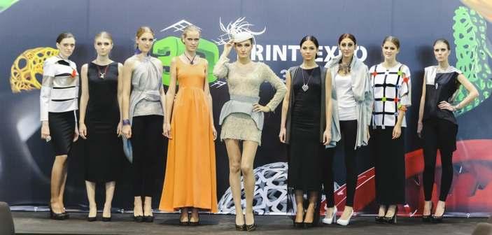 3D Print Expo 01