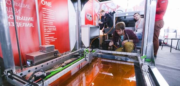 3D Print Expo 02