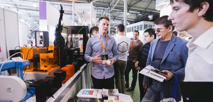 3D Print Expo 03
