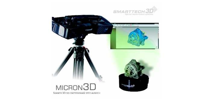 MICRON3D 01