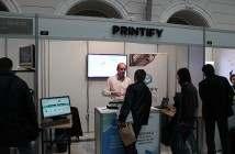 Printify 1