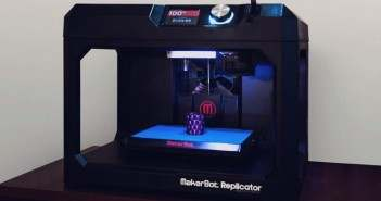MakerBot_Ekoteria