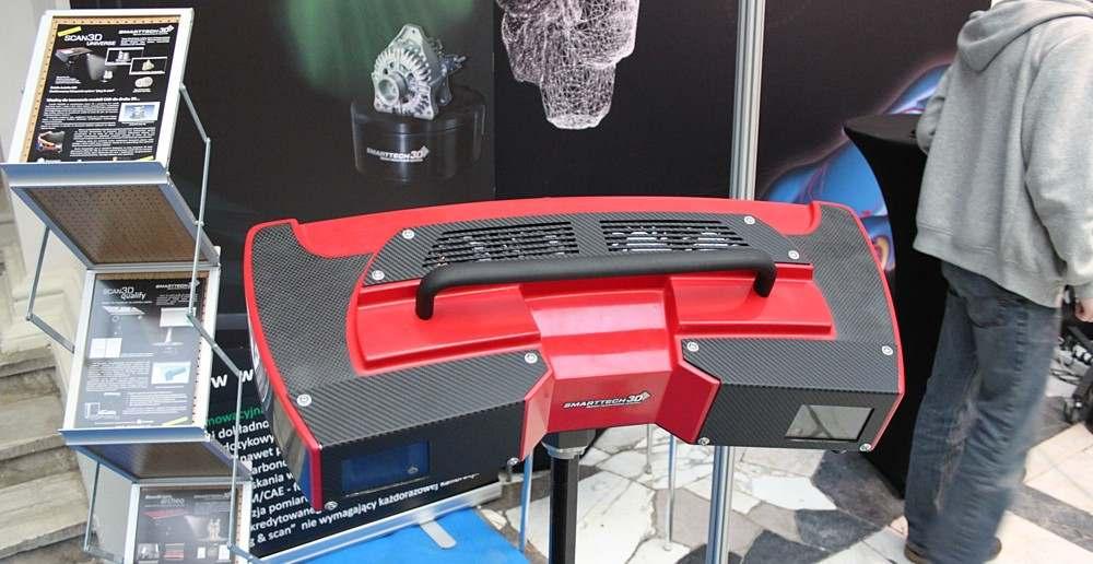 Smarttech 4