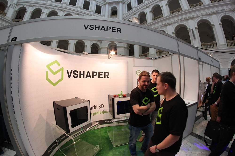 VSHAPER 2