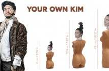 Your Own Kim