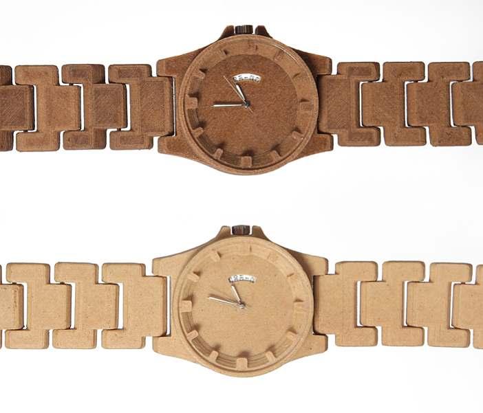 Jelwek Watch 02