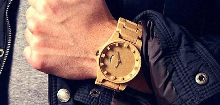 Jelwek Watch 03