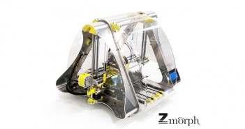 Zmorph-2.0.S-1