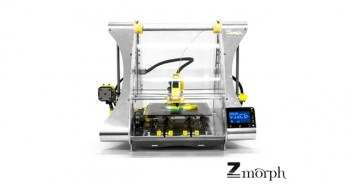 Zmorph-2.0.S-2