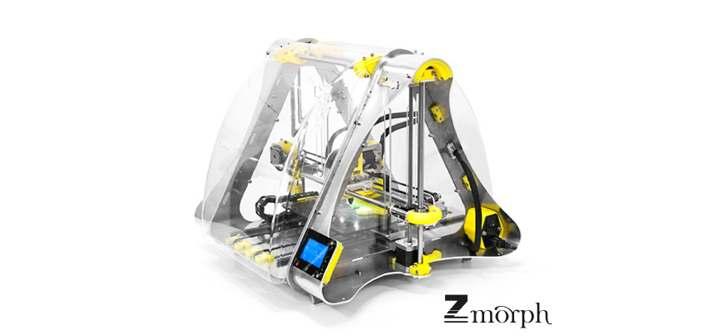 Zmorph-2.0.S-3