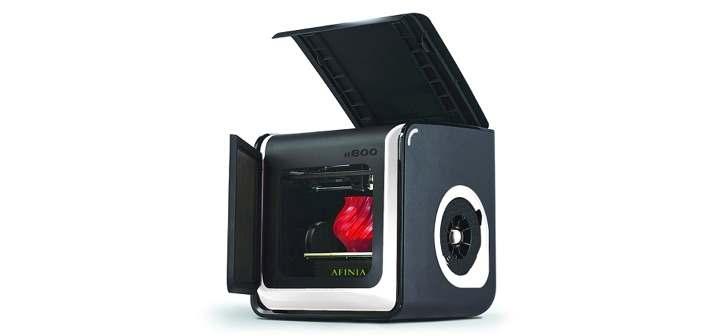 Afinia H800