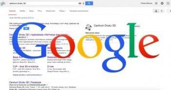 CD3D Google
