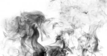 Dym 01