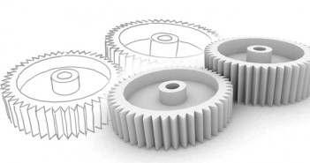 Oprogramowanie do druku 3D
