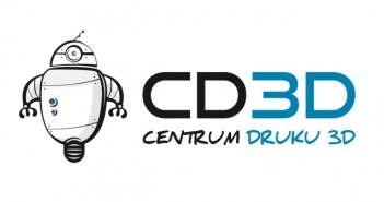CD3D_3_0