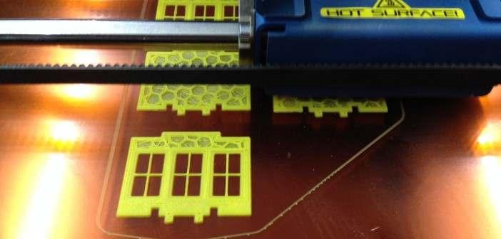 Dimafix druk 3D 01