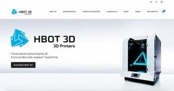 Hbot 3D 01