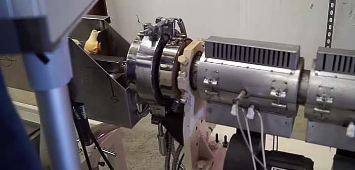 Produkcja filamentu 04