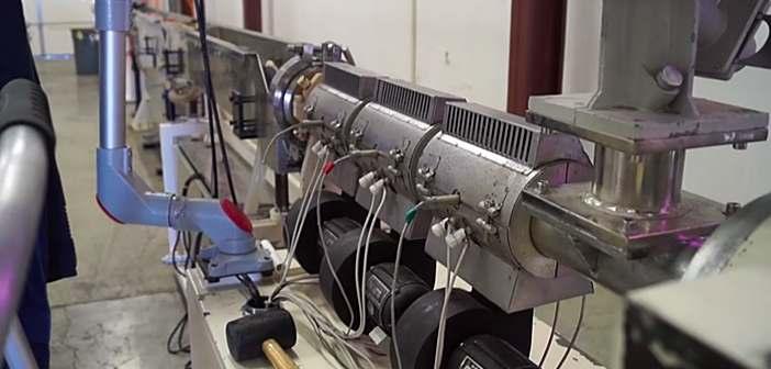 Produkcja filamentu 09