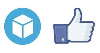 Sketchfab Facebook