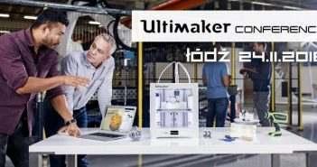 ultimaker-3-conference