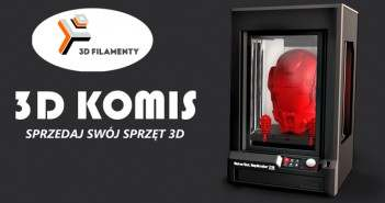 3D KOMIS