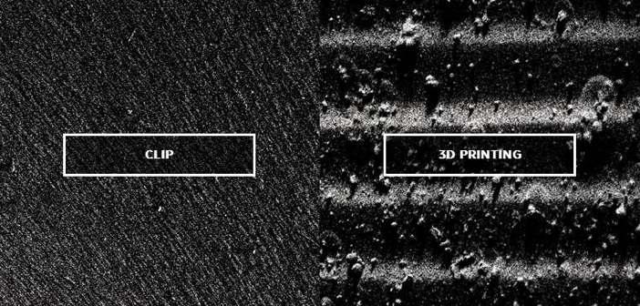 Carbon 3D 06