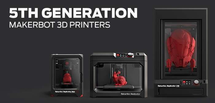 MakerBot_FifthGeneration