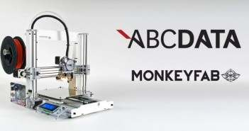 Monkeyfab ABC Data