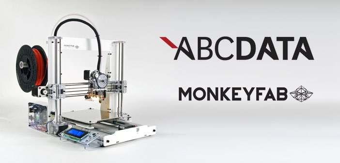 Monkeyfab ABC Data