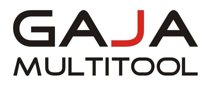 logo Gaja Multitool