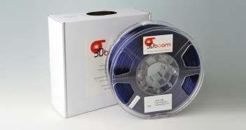 3DBoom 03